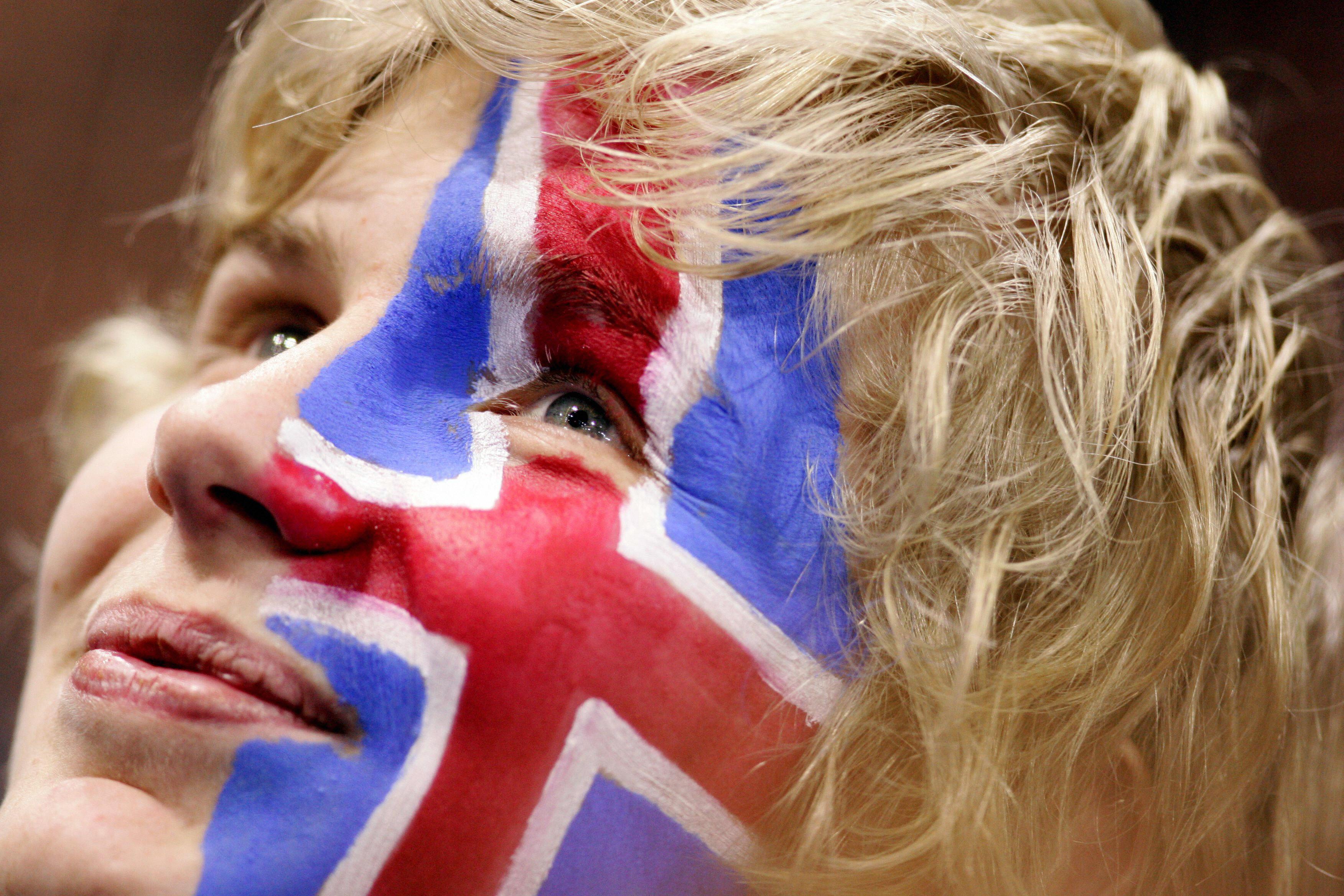 Islanda cancellati 24mila euro dai mutui per la casa for Mutui per la casa