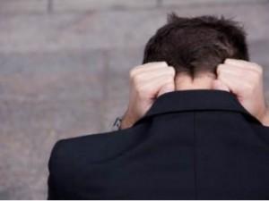 Bologna |  36enne tenta il suicidio |  la polizia nota un indizio in chat e lo salva