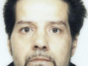Genova: serial killer in permesso premio evade dal carcere, è caccia all'uomo