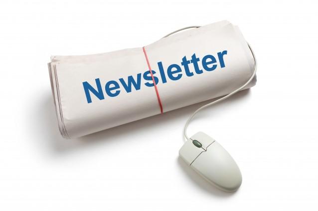 Come fare Email Marketing nel 2014