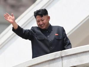 """Nord Corea: """"Se Usa e Seul continuano manovre militari ci saranno attacchi spietati"""""""