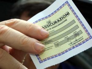 Decreto Fiscale, tutte le modifiche al voto: dall'Rc auto al