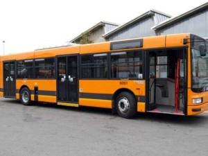 Firenze, paura su un bus: autista aggredito da passeggero se