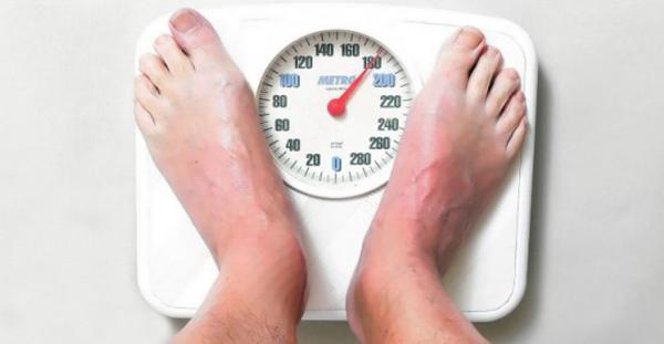 Dove comprare una cintura per perdita di peso di uno stomaco in Lipetsk