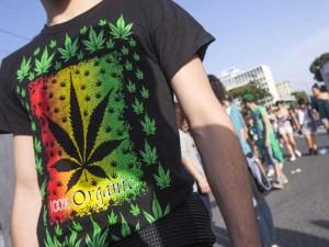 Cannabis, ecco la proposta: sì all'utilizzo terapeutico, alla coltivazione e alla cessione