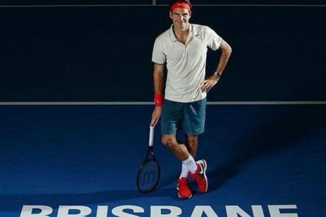 scarpe tennis nike roger federer