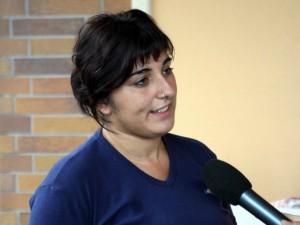 Omicidio Sarah Scazzi: Sabrina Misseri, condannata all'ergas