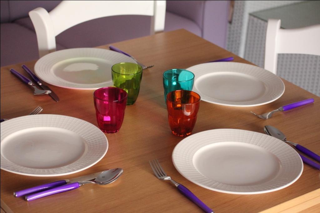 Buon pranzo autori fanpage - Tavole da pranzo ...