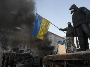 Tensione tra USA e Unione Europea: una nuova intercettazione svela i retroscena della crisi Ucraina