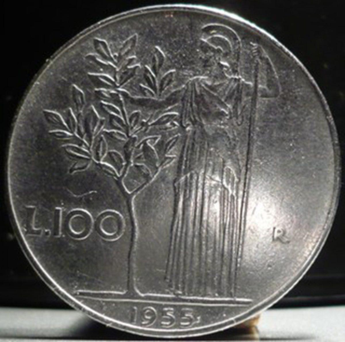 1cffc23fcb Monete rare italiane: ecco le lire che valgono una fortuna | Elenco  aggiornato
