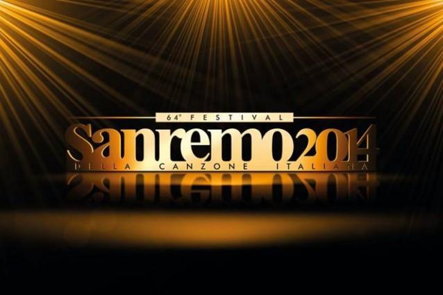 Sanremo 2014 agli occhi di un italiano