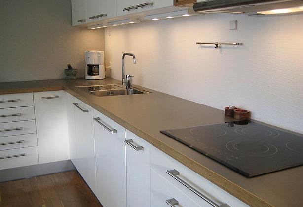 Sentenza di condanna per Ikea Ha venduto una cucina pericolosa