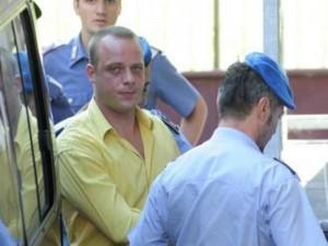 Domenico Cutrì evaso a Gallarate: è caccia all'uomo in tutta Italia