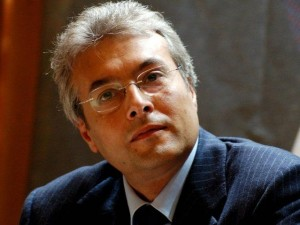 """Abruzzo, il Governatore Chiodi """"fece assumere anche la sorella dell'amante"""""""