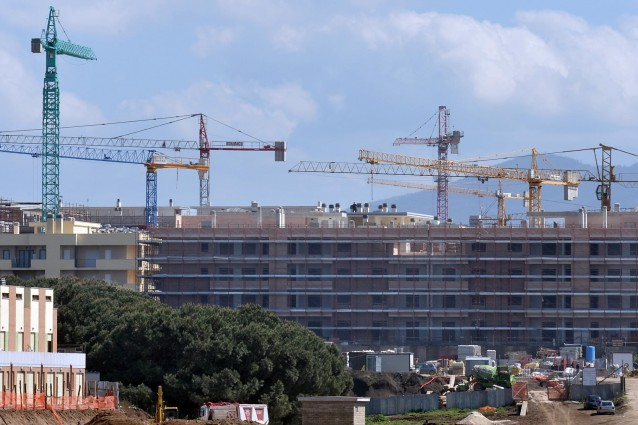Lavori e ristrutturazioni edilizie: tutte le agevolazioni fiscali