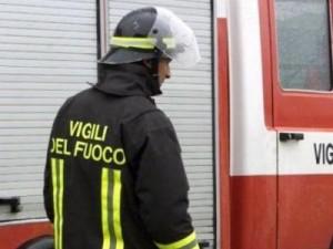 Firenze, trovato il corpo mummificato di una donna: morta da