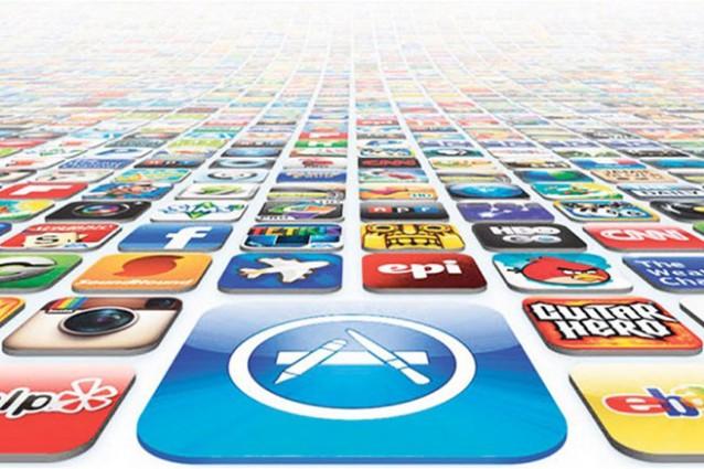 Il motivo per cui iOS continuerà per il momento ad essere superiore ad Android