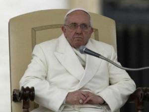 Il Papa istituisce la Commissione anti-pedofilia, nel gruppo anche una vittima