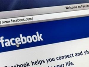 La madre le ordina di togliersi da facebook: la figlia, 13 anni, si impicca