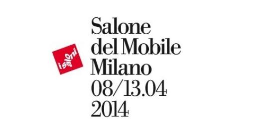 Anteprima salone del mobile 2014 autori fanpage for Orari salone del mobile milano