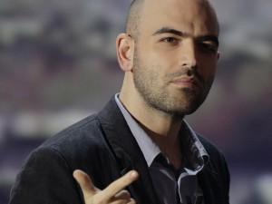 Roberto Saviano condannato in Cassazione: ha copiato tre articoli in Gomorra