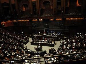 Dipendenti assenteisti alla camera pm chiede la condanna for Presenze camera deputati