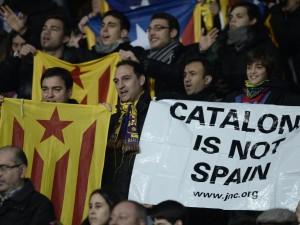 Catalogna, in carcere i membri del governo catalano: Puidgemont è ricercato