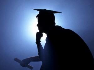 giovani_laureati