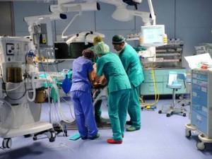 Veneto: batterio killer nel macchinario per le operazioni al