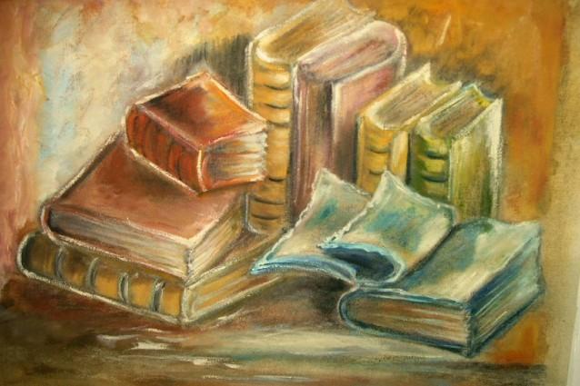 Leggere un buon libro autori fanpage for Leggere libri