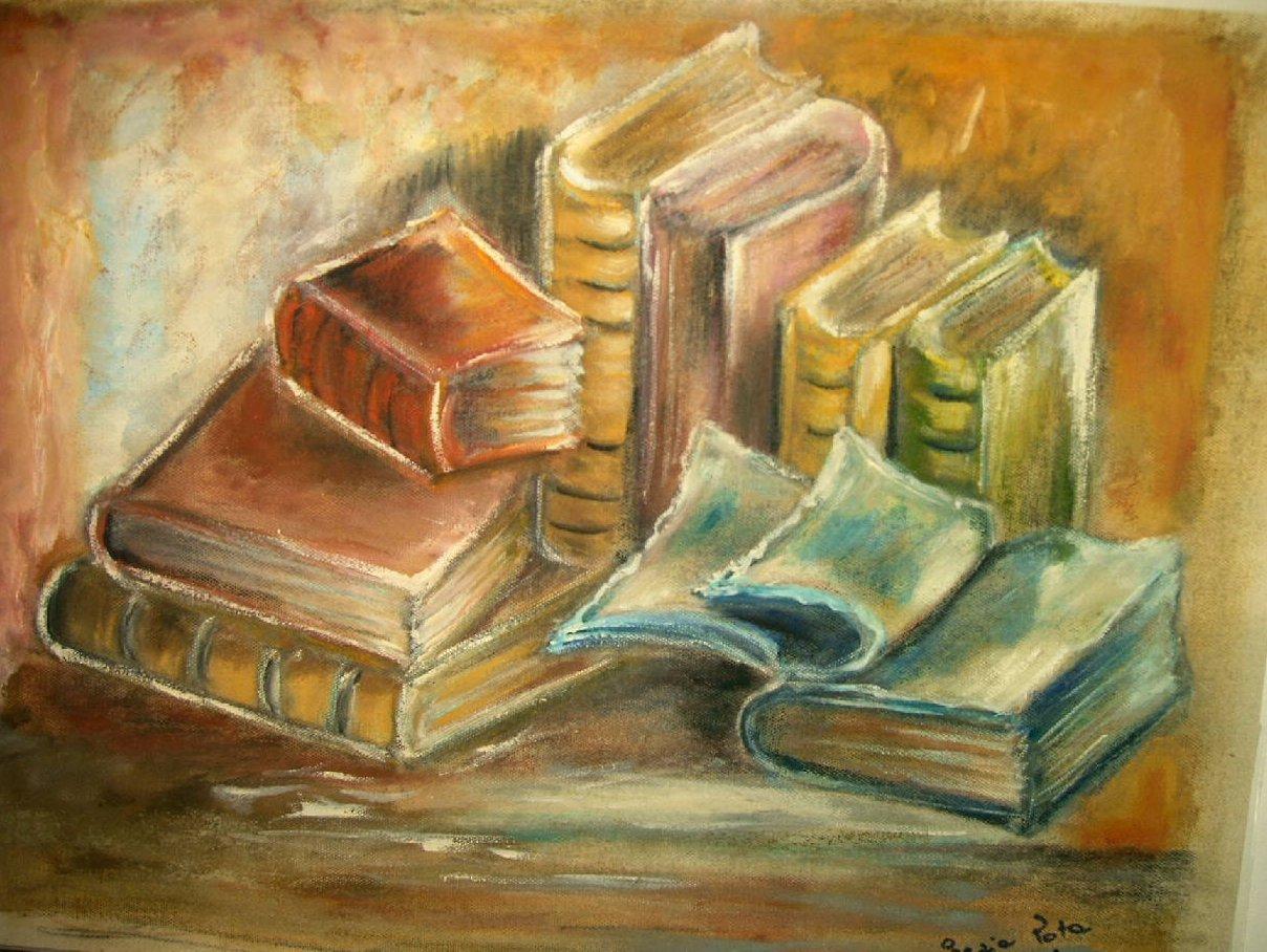 Leggere Un Buon Libro Autori Fanpage