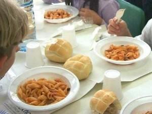 Pranzo Per Bambini Roma : Svolta nelle mense scolastiche: il ministero dice sì al pranzo da casa