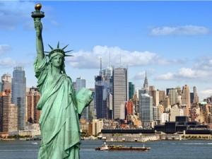 Olimpiadi 2024: New York si ritira