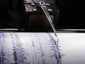 Terremoto Udine |  scossa di magnitudo 3 8 |  l'epicentro a Tolmezzo