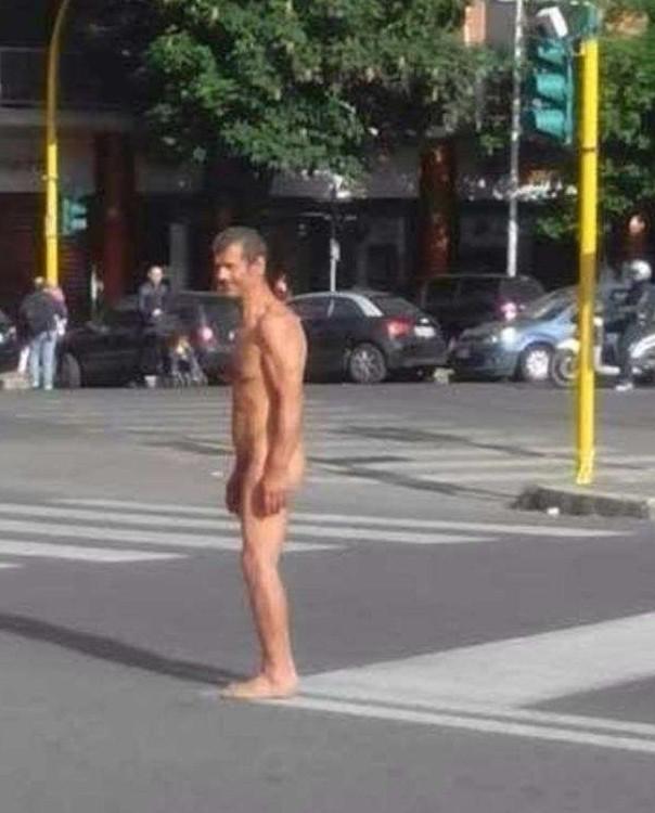 escort uomo milano foto di gay nudi