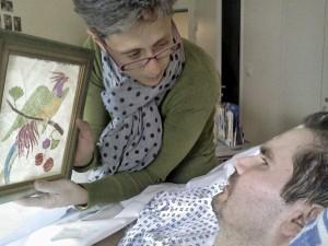 Vincent Lambert, medici staccano la spina: respinto ultimo ricorso dei genitori