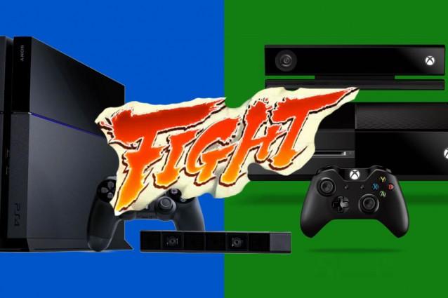PS4 ed Xbox One: vale la pena l'acquisto della next-gen nel 2014?