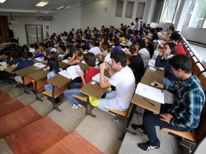 Classifica delle Università Italiane: Verona e Trento le migliori