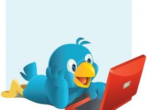 Come (non) usare Twitter: il caso del Sen. Gasparri