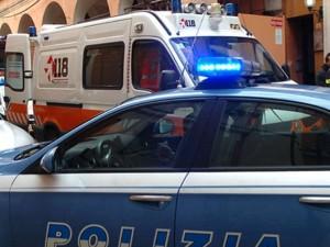 """Udine, muore accoltellato ragazzo di 18 anni: """"Colpito da un"""