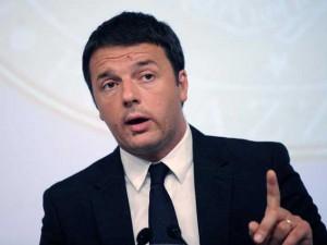 Sblocca Italia: la mappa del (nuovo?) potere renziano