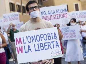 A una studentessa di Palermo negato l'affitto di una stanza