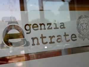 Fino al 30 settembre si potrà richiedere il condono delle liti con l'Agenzia delle Entrate