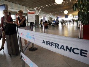 """""""Air France ritira il progetto low cost Transavia"""", ma la compagnia smentisce"""