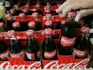 Coca Cola assume in tutta Italia: ecco come fare per candida