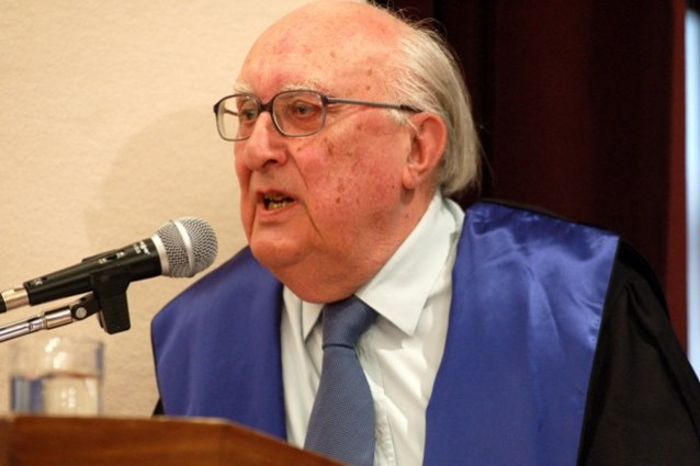 Andrea Camilleri, il bollettino medico: le condizioni dello
