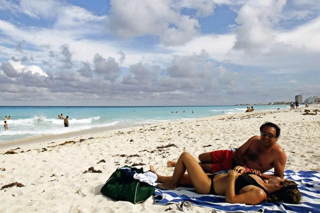 Il lavoro dei sogni: 2.600 euro al mese per vivere in Giamaica sulla spiaggia