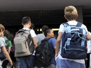 Buoni scuola, a Roma librerie nel caos e studenti senza libri di testo