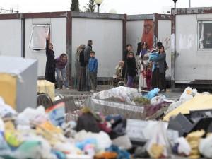 Matteo Salvini può davvero censire ed espellere i rom?