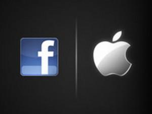Ovuli congelati, l'offensiva di Apple e Facebook contro la libertà della donna
